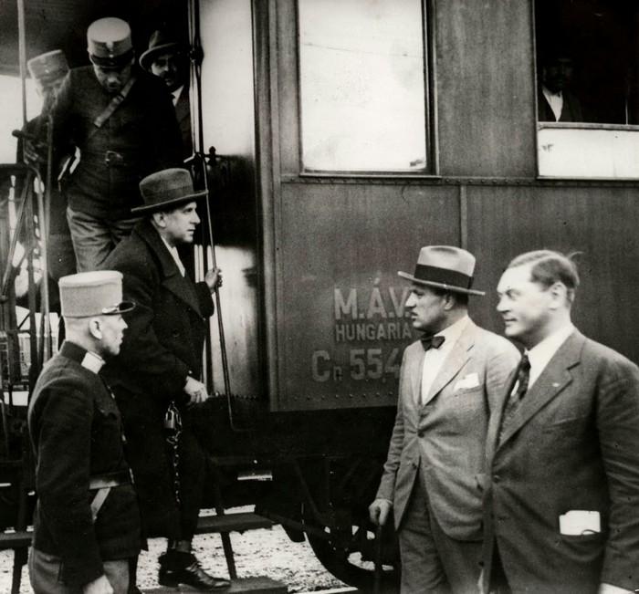 1933. Matuska Szilveszter kiadatása Ausztriából..jpg