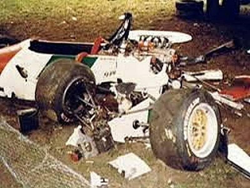 1987. Kesjár Csaba balesete..jpg