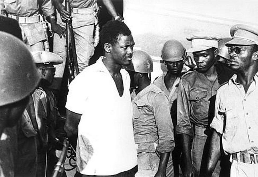 1961_lumumba.JPG