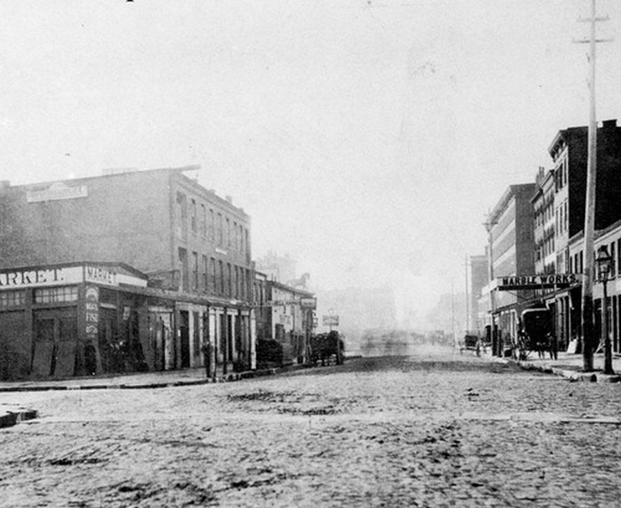 1870. A New York-i Time Square_cr.jpg
