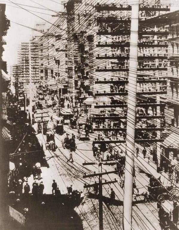 1887. New York-i telefonvezetékek.jpg