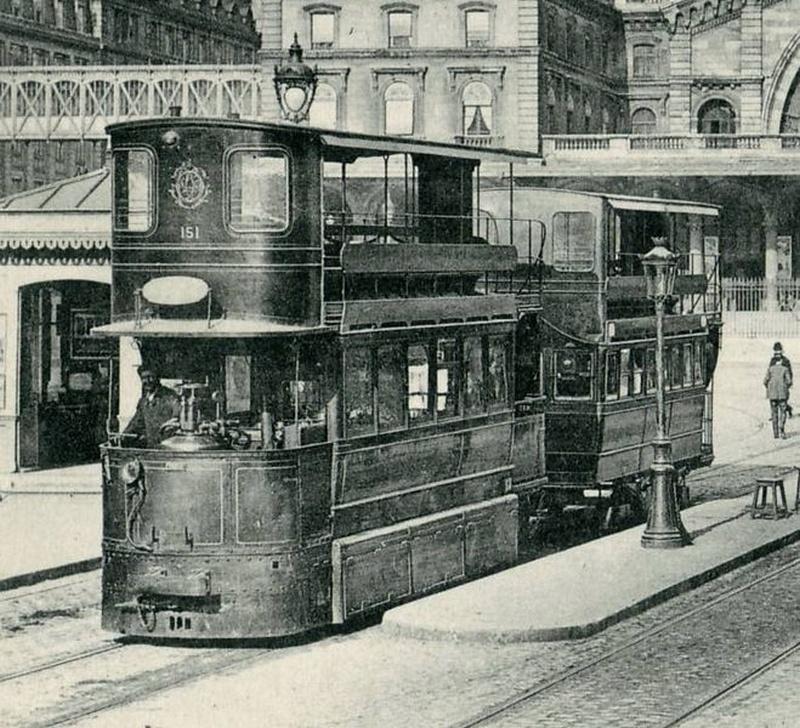 1887. Párizs.jpg