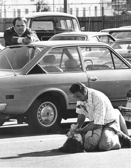 1973_fatal_hollywood_drama_pulitzer_anthony_roberts.jpg