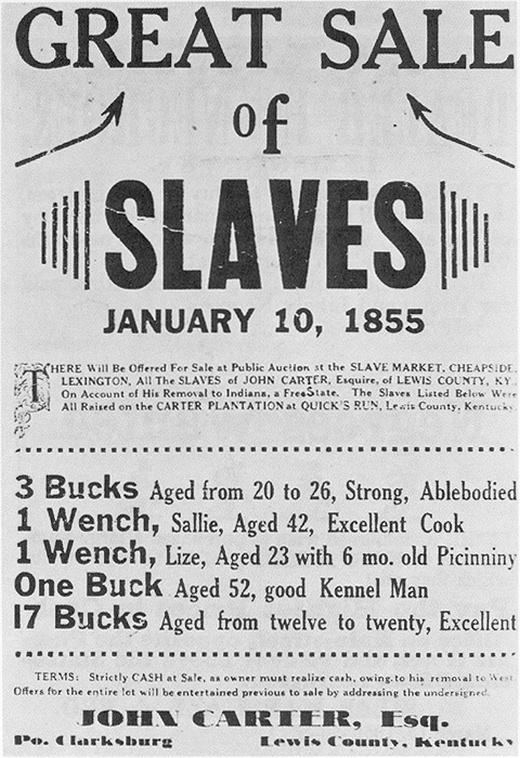 1855_rabszolgavasar_plakatja_kentuckybol_buck_-_neger_ferfi_wench_-_szolgalo_.jpg