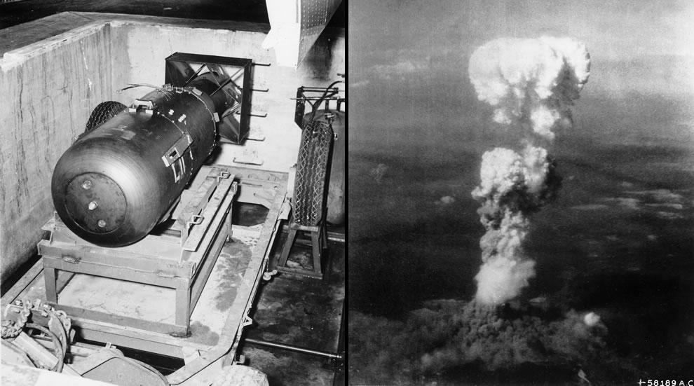 Little-Boy-atomic-bomb-made-in-Oak-Ridge-and-dropped-on-Hiroshima.jpg