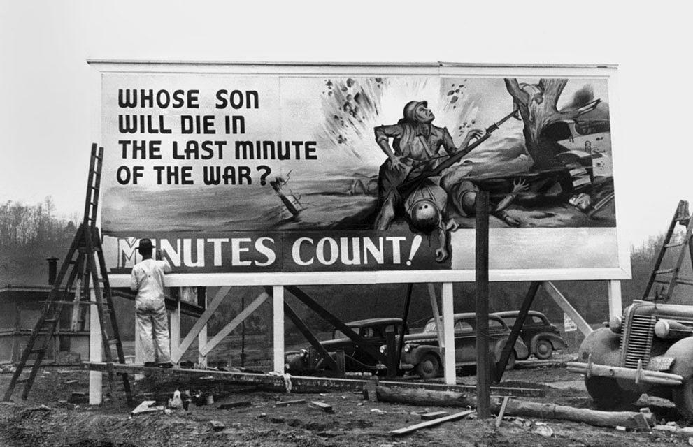 Oak Ridge in the 1940s (11).jpg