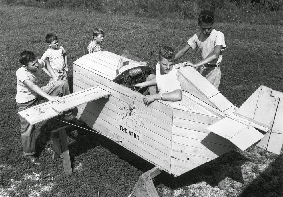 Oak Ridge in the 1940s (15).jpg