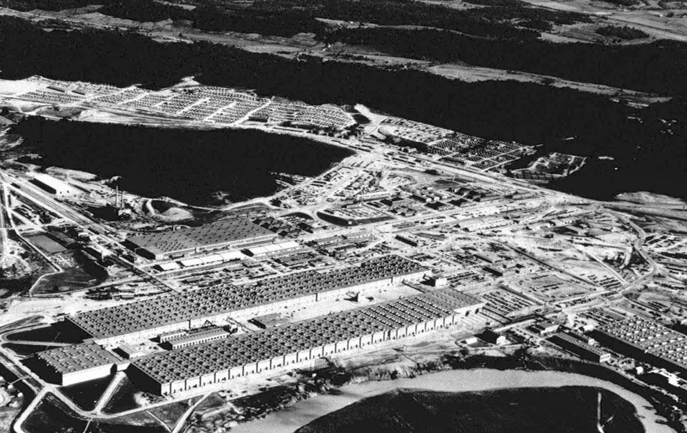 Oak Ridge in the 1940s (16).jpg