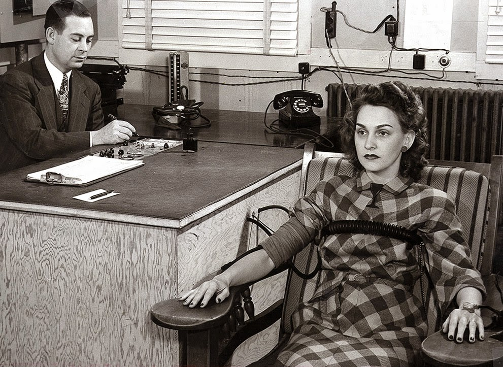 Oak Ridge in the 1940s (3).jpg