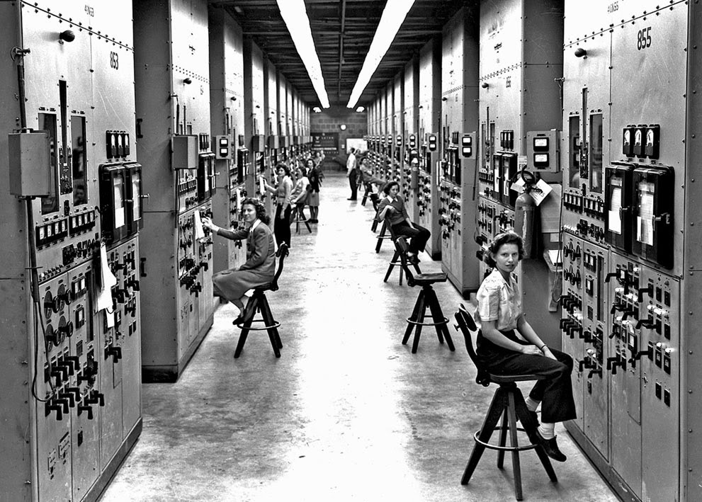 Oak Ridge in the 1940s (5).jpg