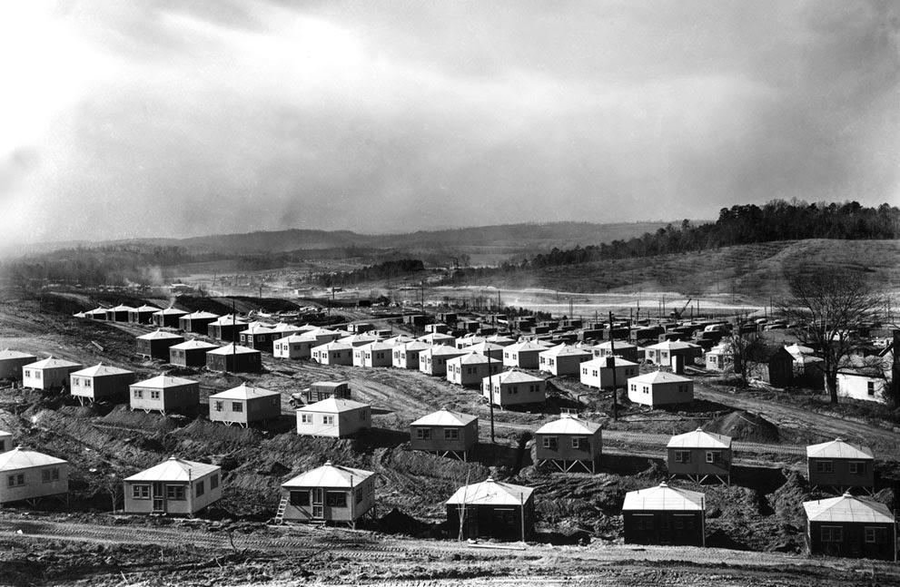 Oak Ridge in the 1940s (8).jpg