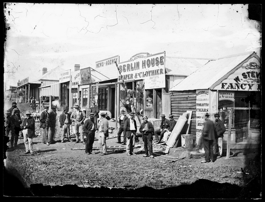 short-street-scene-hill-end-1872-web.jpg