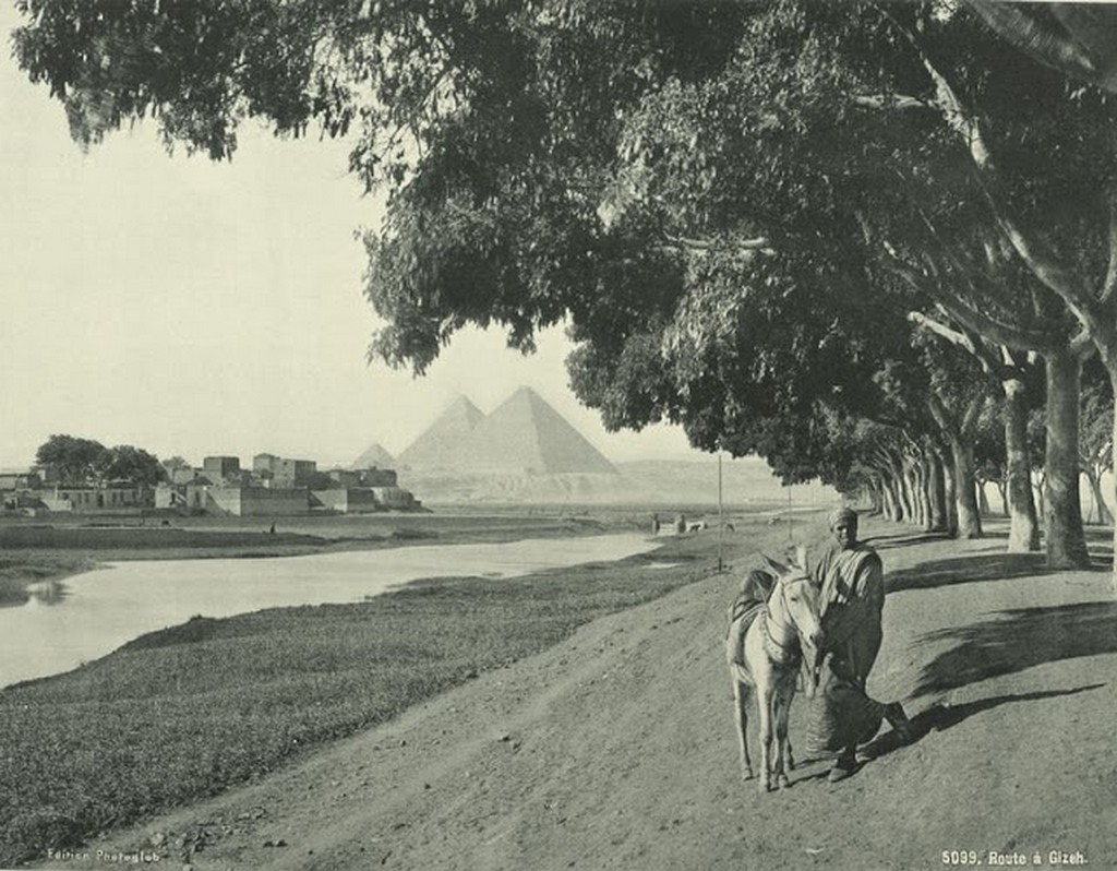 Route to Giza.jpg