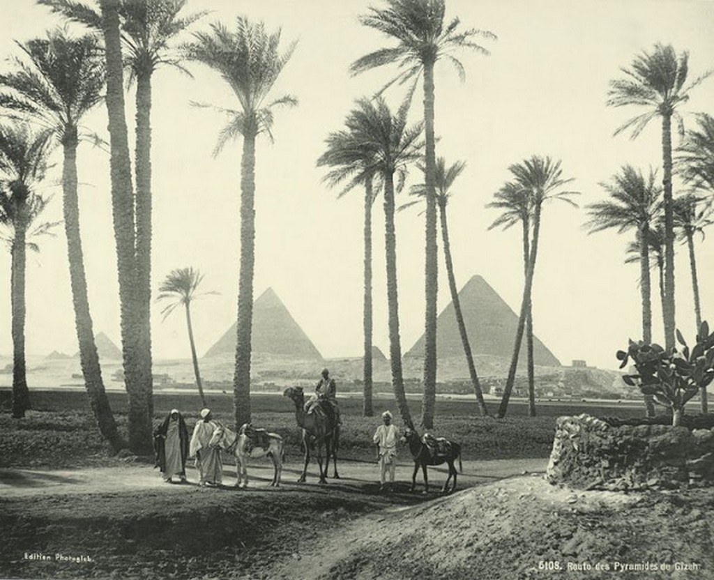 Route to the Giza Pyramids.jpg