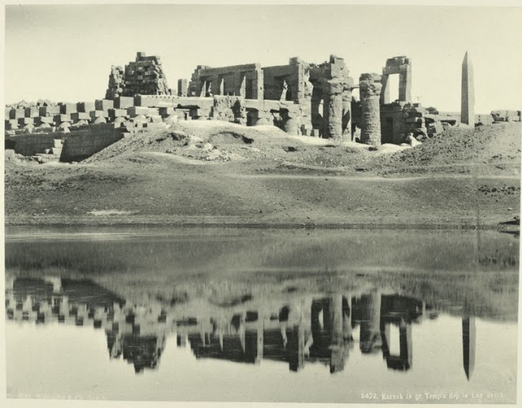 The Grand Temple and Sacred Lake.jpg