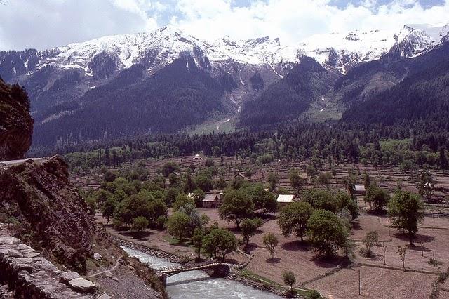 Vale of Kashmir, India, 1982 (11).jpg