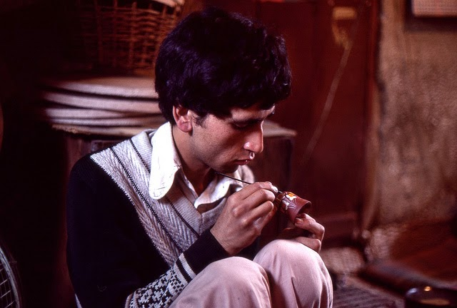 Vale of Kashmir, India, 1982 (25).jpg