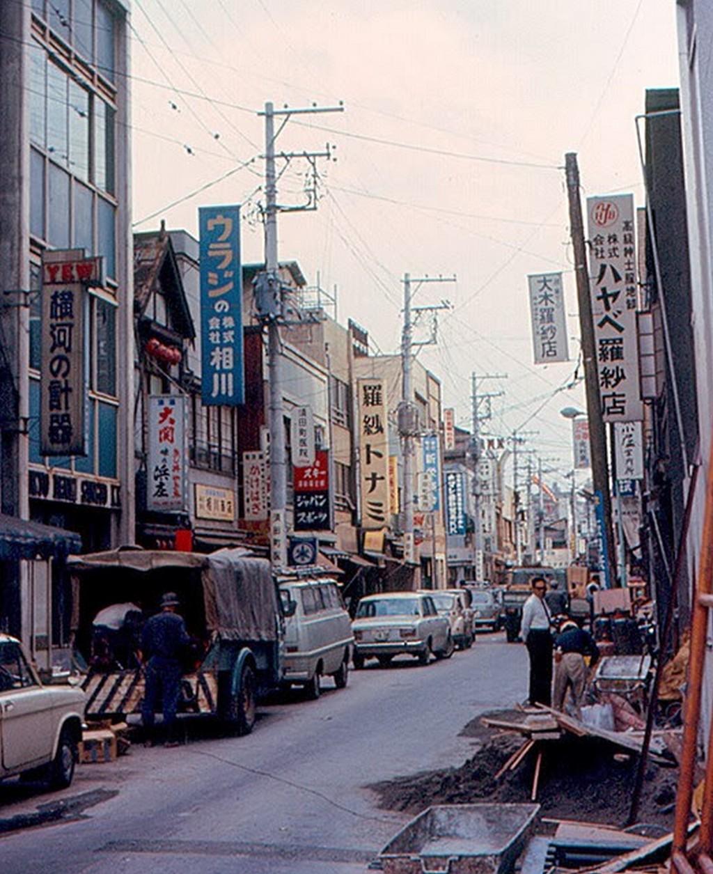 Japan in 1967 (11).jpg