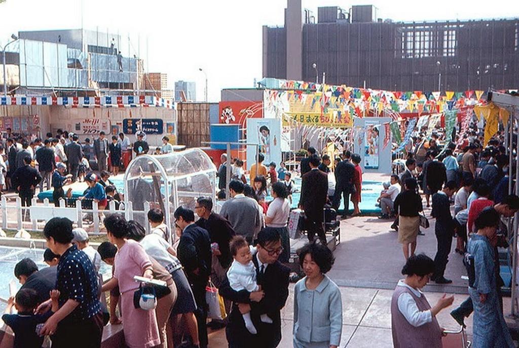 Japan in 1967 (12).jpg