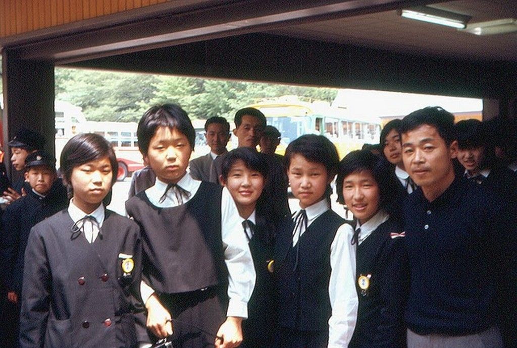 Japan in 1967 (16).jpg