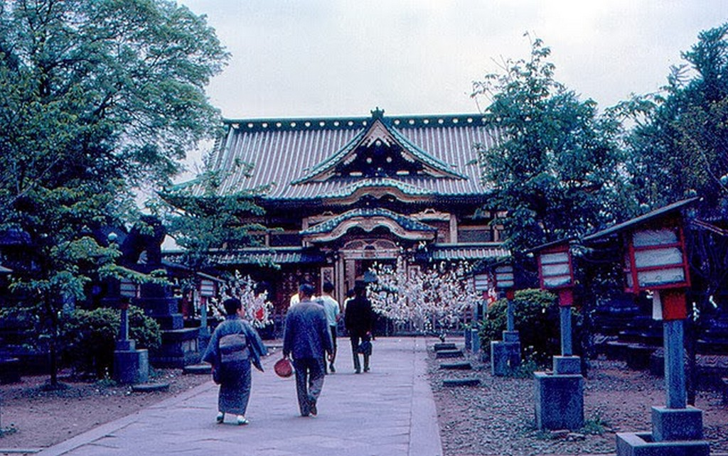 Japan in 1967 (19).jpg