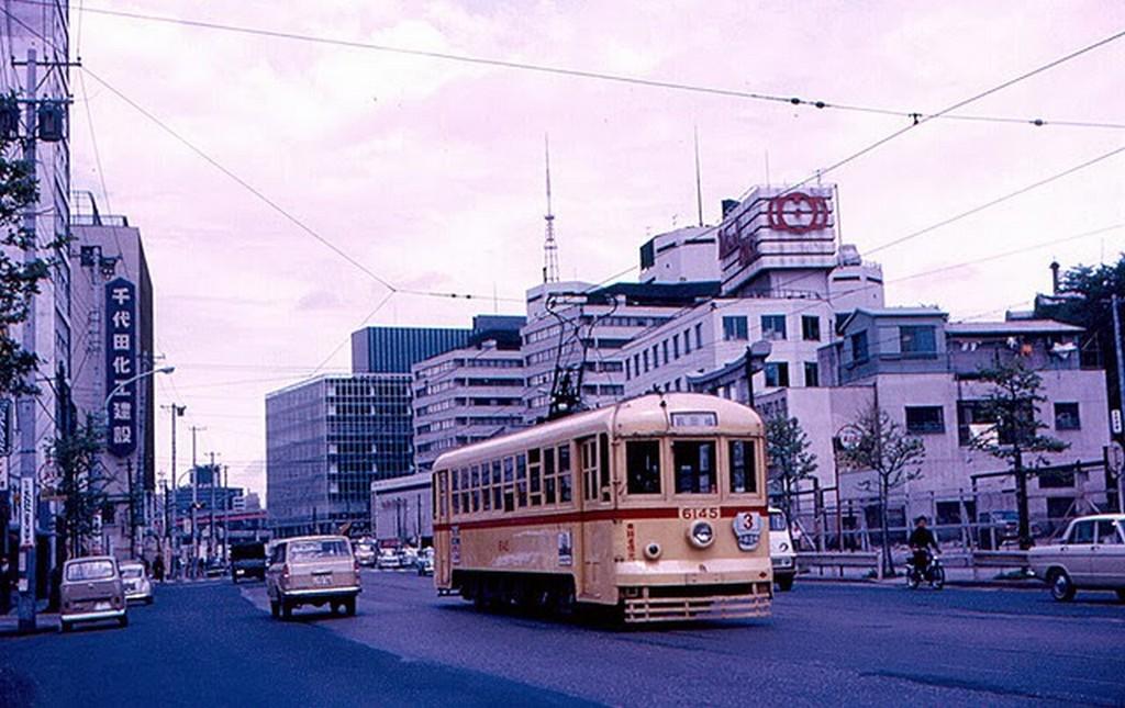 Japan in 1967 (2).jpg