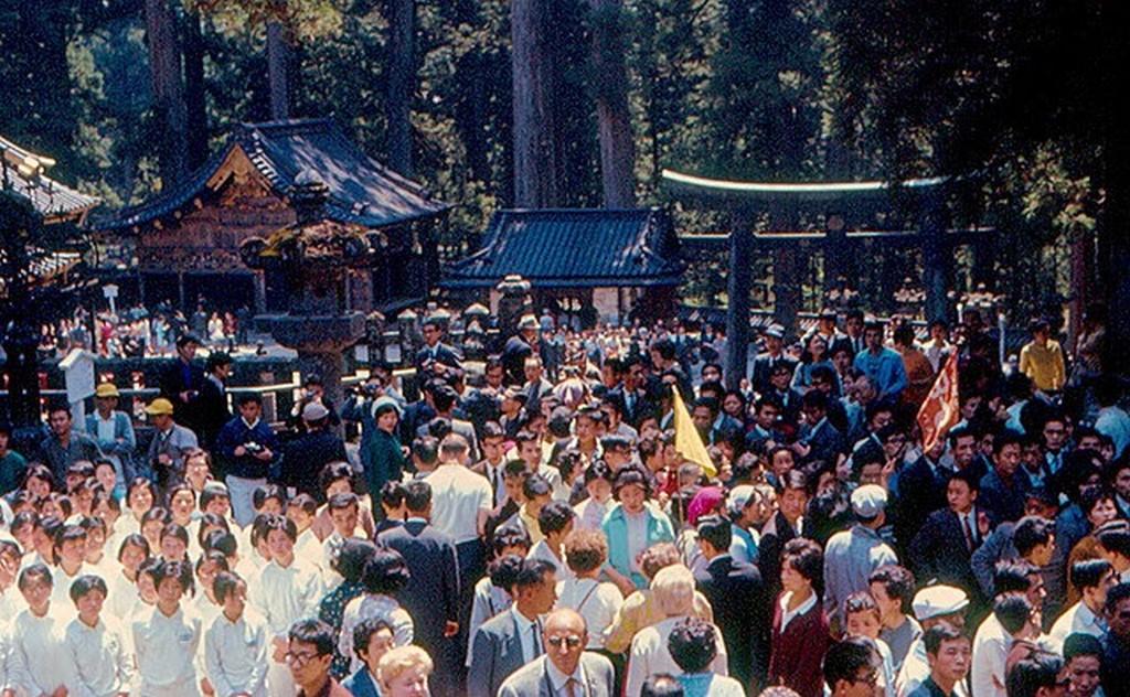 Japan in 1967 (28).jpg