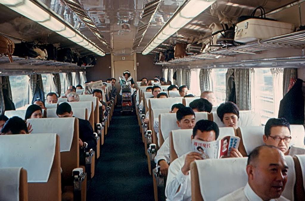 Japan in 1967 (35).jpg