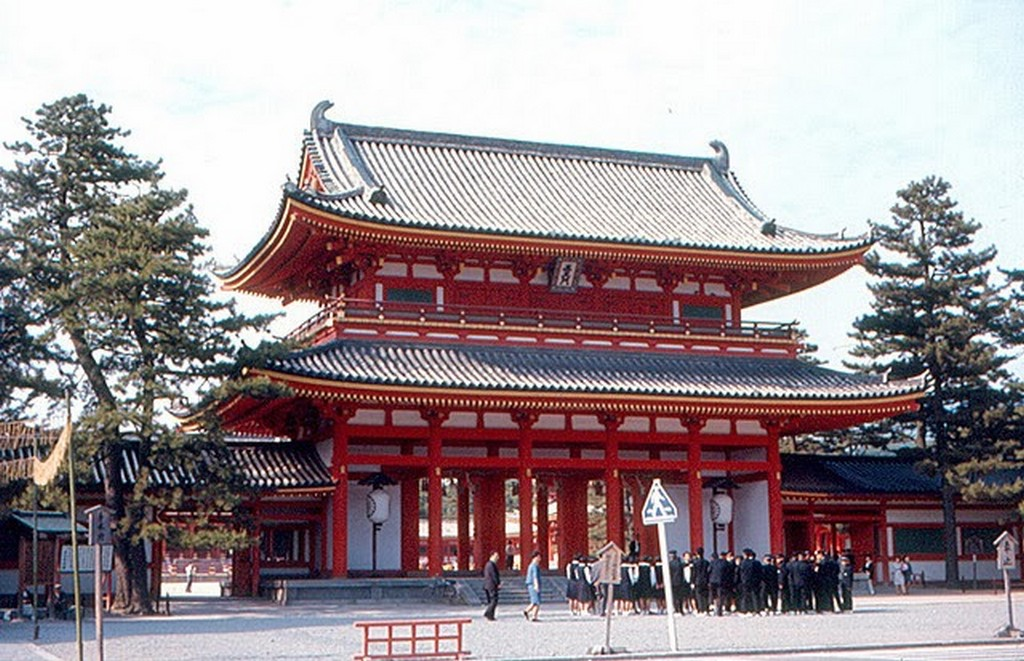 Japan in 1967 (37).jpg