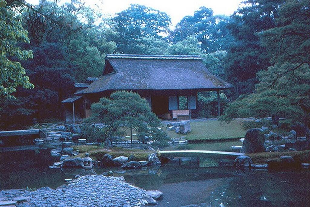 Japan in 1967 (39).jpg