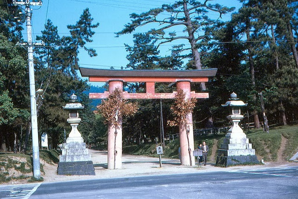Japan in 1967 (47).jpg