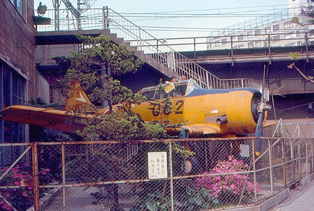 Japan in 1967 (9).jpg