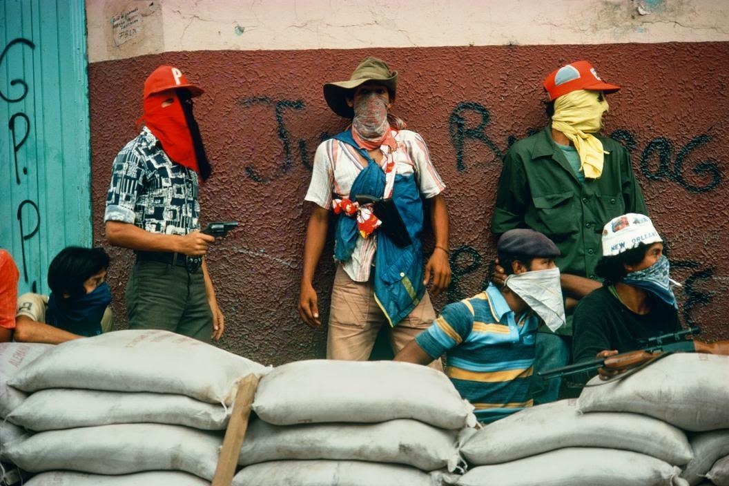 Nicaraguan from 1978-1979 (12).jpg