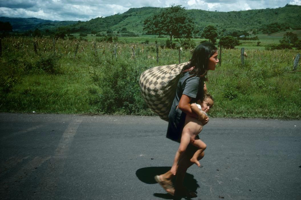 Nicaraguan from 1978-1979 (15).jpg