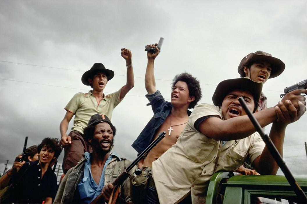 Nicaraguan from 1978-1979 (20).jpg