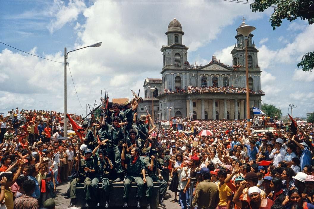 Nicaraguan from 1978-1979 (21).jpg