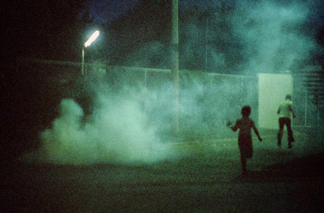 Nicaraguan from 1978-1979 (5).jpg