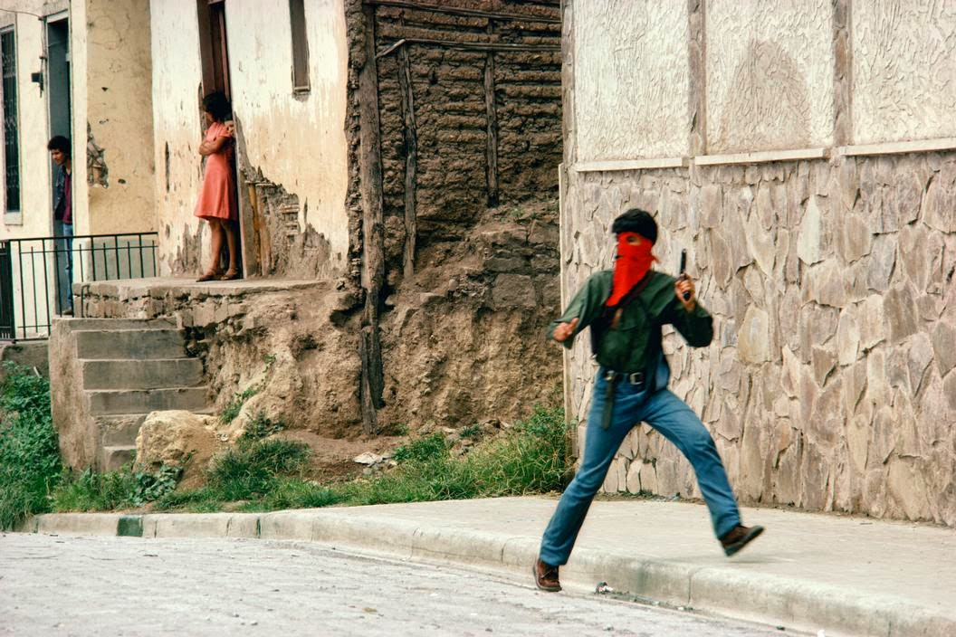 Nicaraguan from 1978-1979 (7).jpg