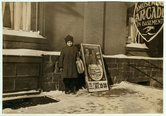 Old Photos of Child Labor between 1908 and 1924 (33).jpg