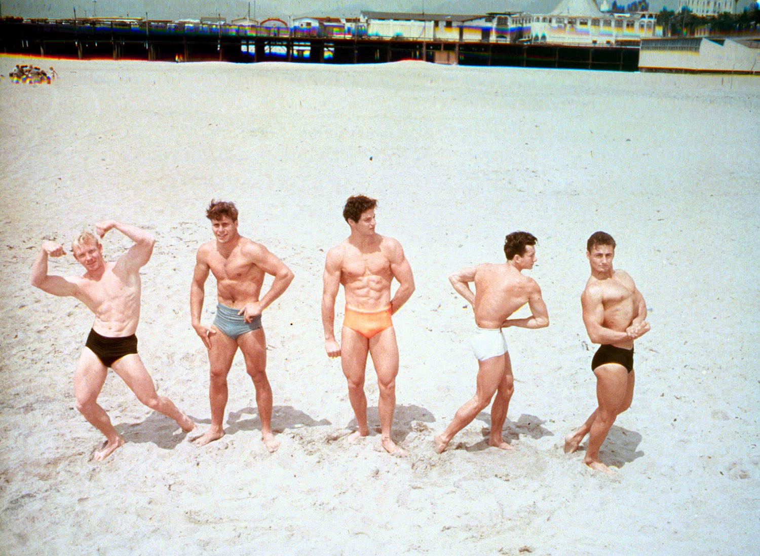 West Coast Youth of the 1950s (10).jpg
