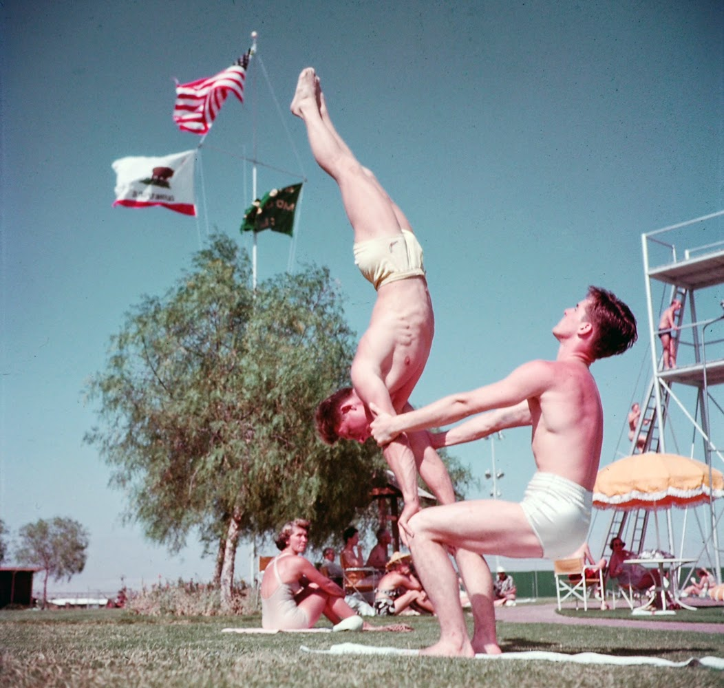 West Coast Youth of the 1950s (11).jpg