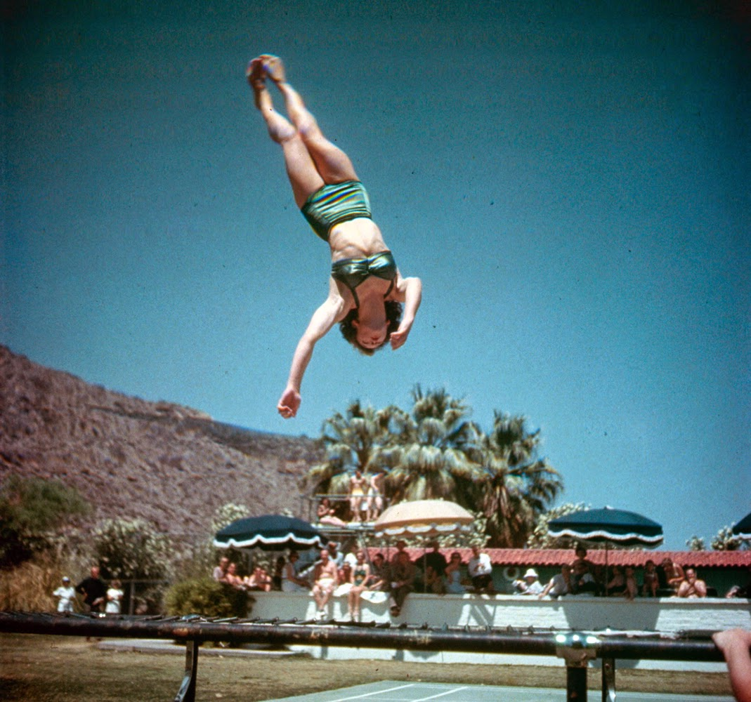 West Coast Youth of the 1950s (13).jpg