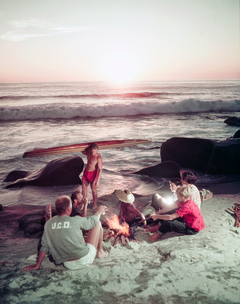 West Coast Youth of the 1950s (18).jpg