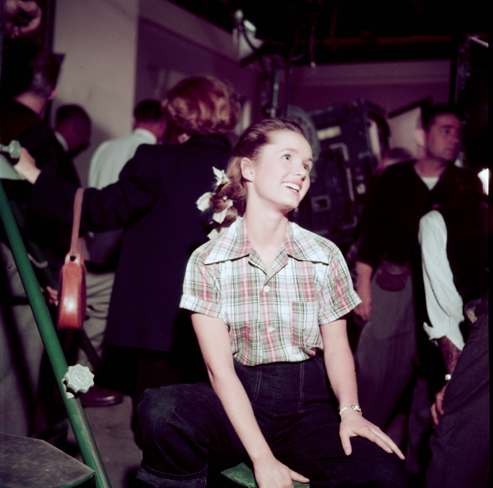 West Coast Youth of the 1950s (2).jpg