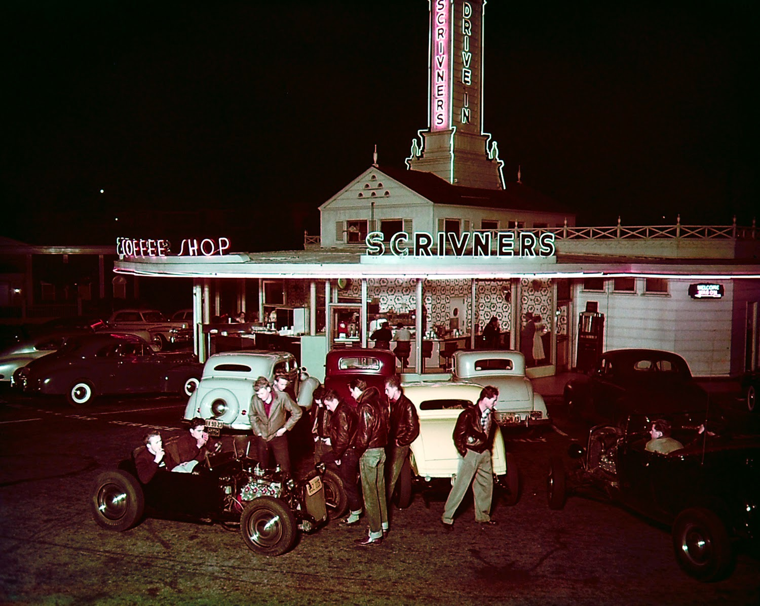 West Coast Youth of the 1950s (20).jpg
