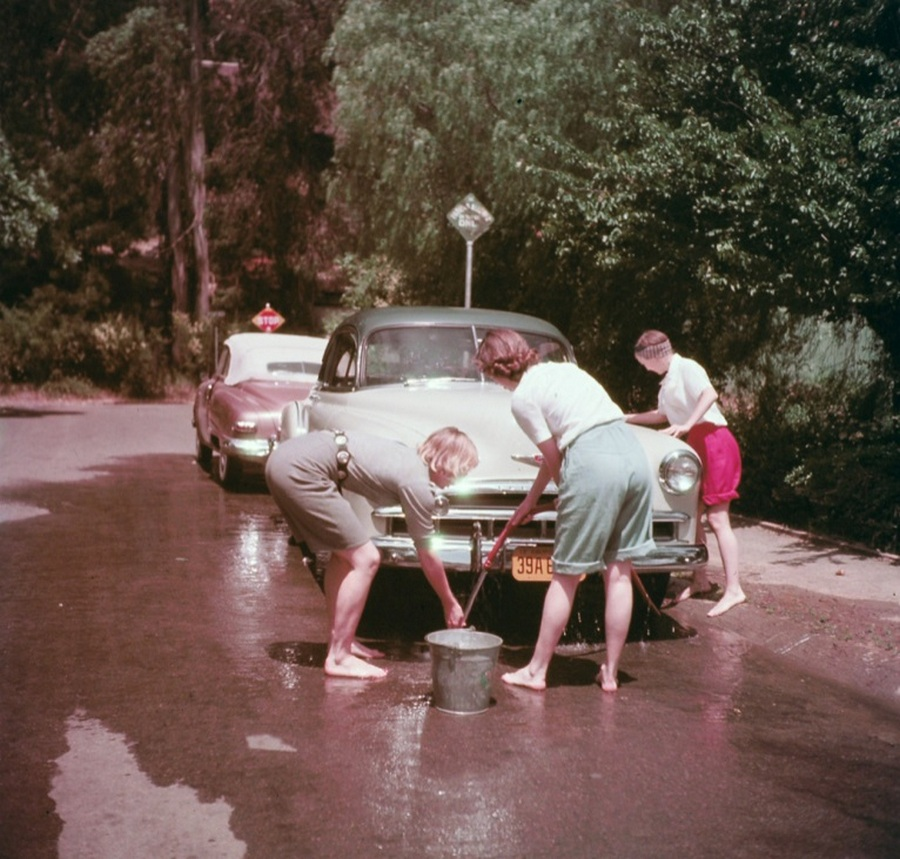 West Coast Youth of the 1950s (21).jpg