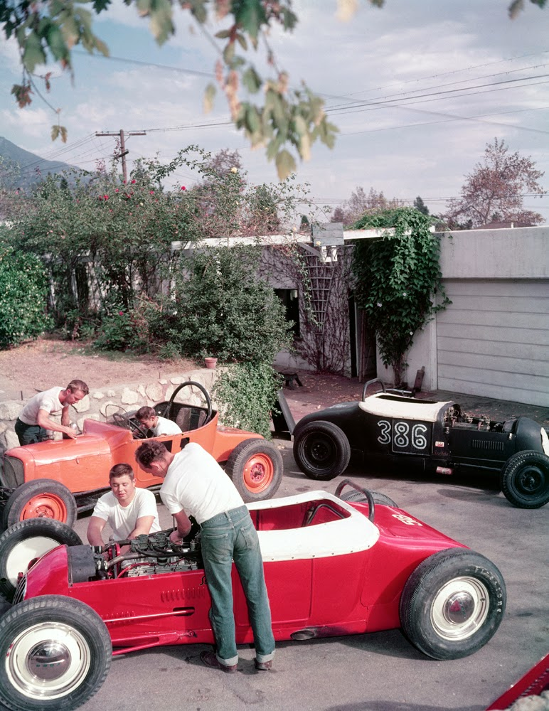 West Coast Youth of the 1950s (5).jpg