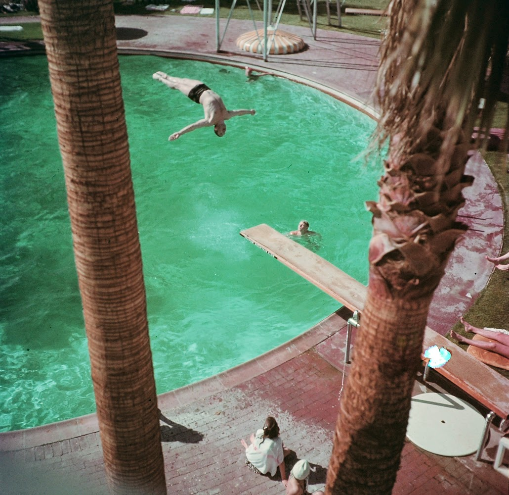 West Coast Youth of the 1950s (7).jpg
