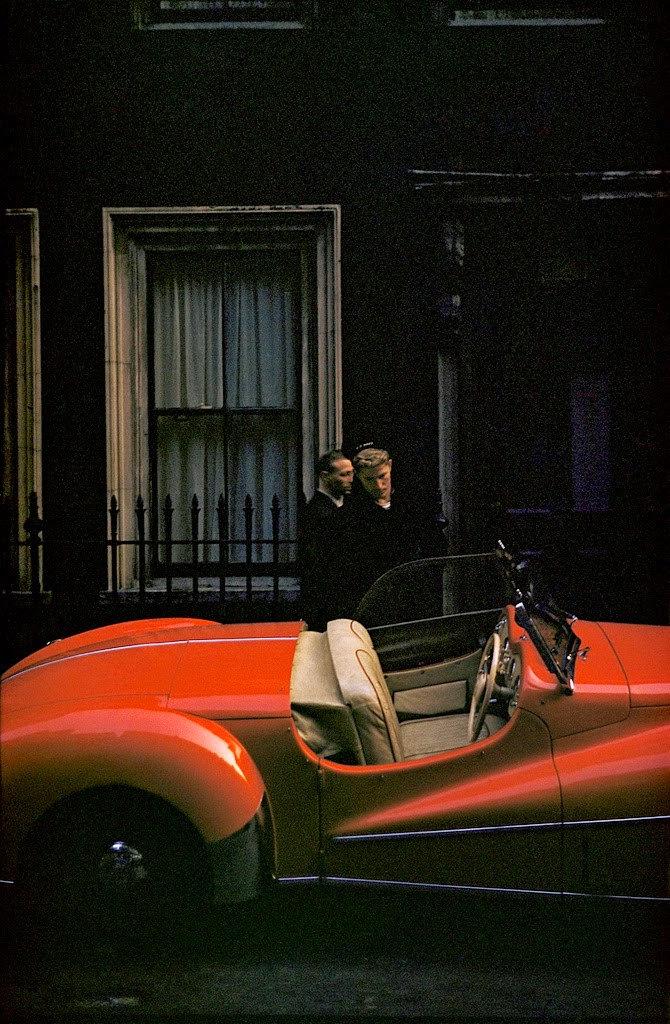 daily_life_in_color_in_the_1950s_01.jpg