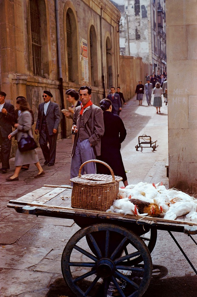 daily_life_in_color_in_the_1950s_02.jpg